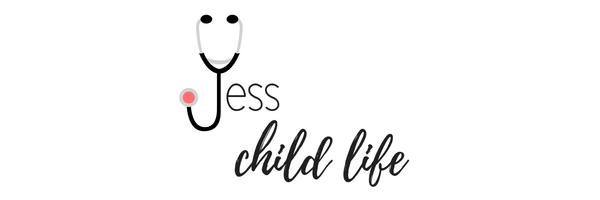 Jesschildlife